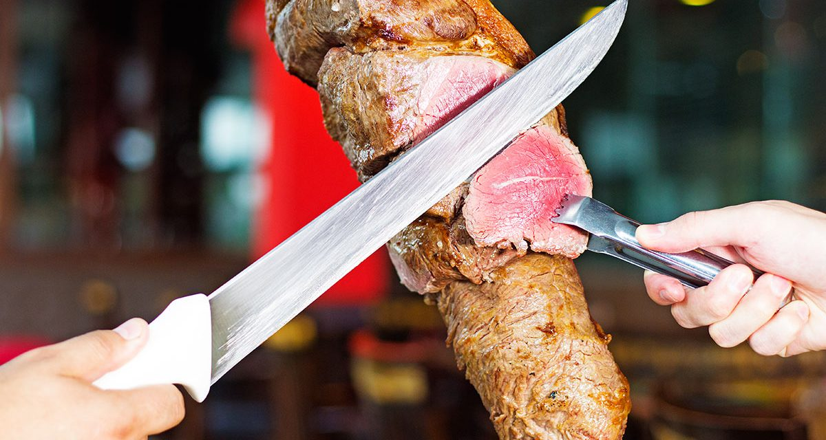 7 curiosidades interessantes sobre o consumo de carne