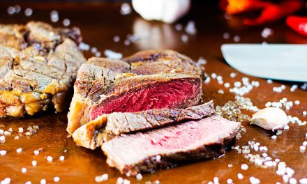Entenda quais são os diferentes tipos de corte de carne bovina