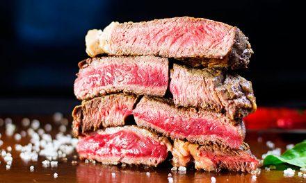 Tipos de cortes de carne: 3 fatores que influenciam a maciez e o paladar