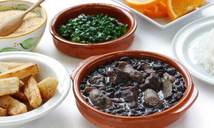 Conheça a história e a cultura da gastronomia brasileira
