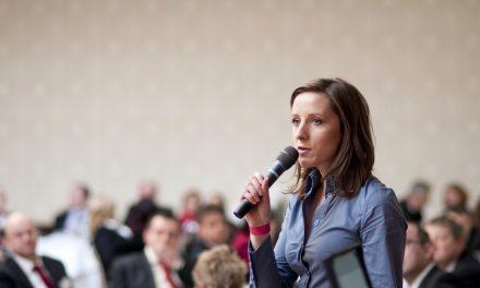 Eventos corporativos: saiba como organizá-los com sucesso