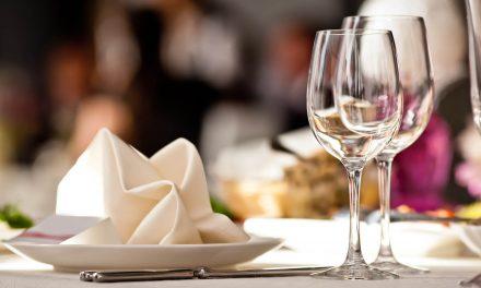 Saiba como escolher o restaurante ideal para o seu almoço de negócios