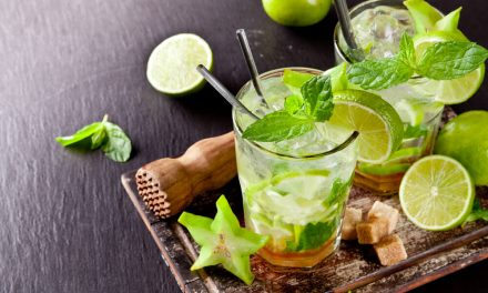 5 drinks que combinam com churrasco