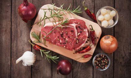 Bife de chorizo e bife ancho: qual é a diferença?