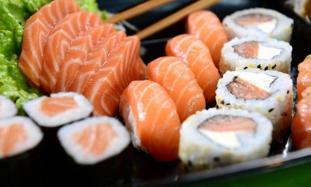 Churrascaria: 3 opções de pratos além das carnes