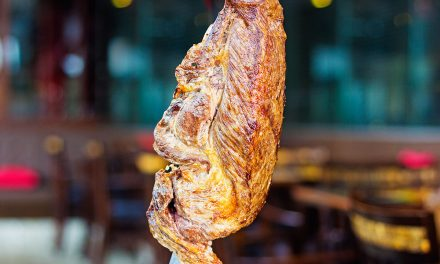 Você conhece a história da origem do churrasco brasileiro?