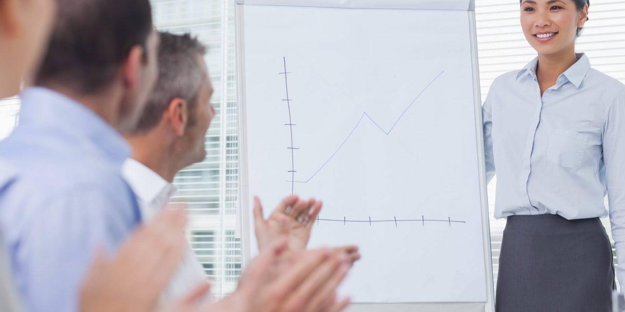 5 dicas e práticas para fazer uma reunião de apresentação de sucesso na empresa