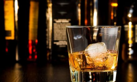 Como harmonizar whisky e carne vermelha?