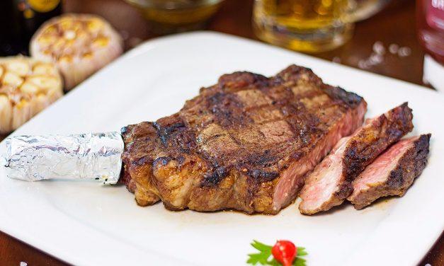 Cortes bovinos: confira os principais tipos de carnes vermelhas