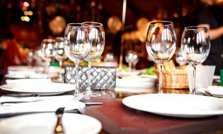 Evento empresarial: por que realizá-lo numa churrascaria premium?