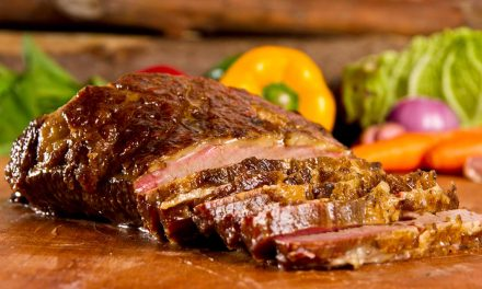 Guia rápido: saiba como escolher uma excelente costela bovina!